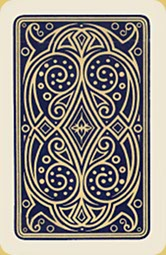 Значение символов при гадании на воске, гадании