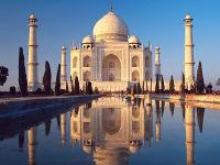 Сонник Снится Индия